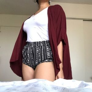 Artizia XXS/XS cardigan
